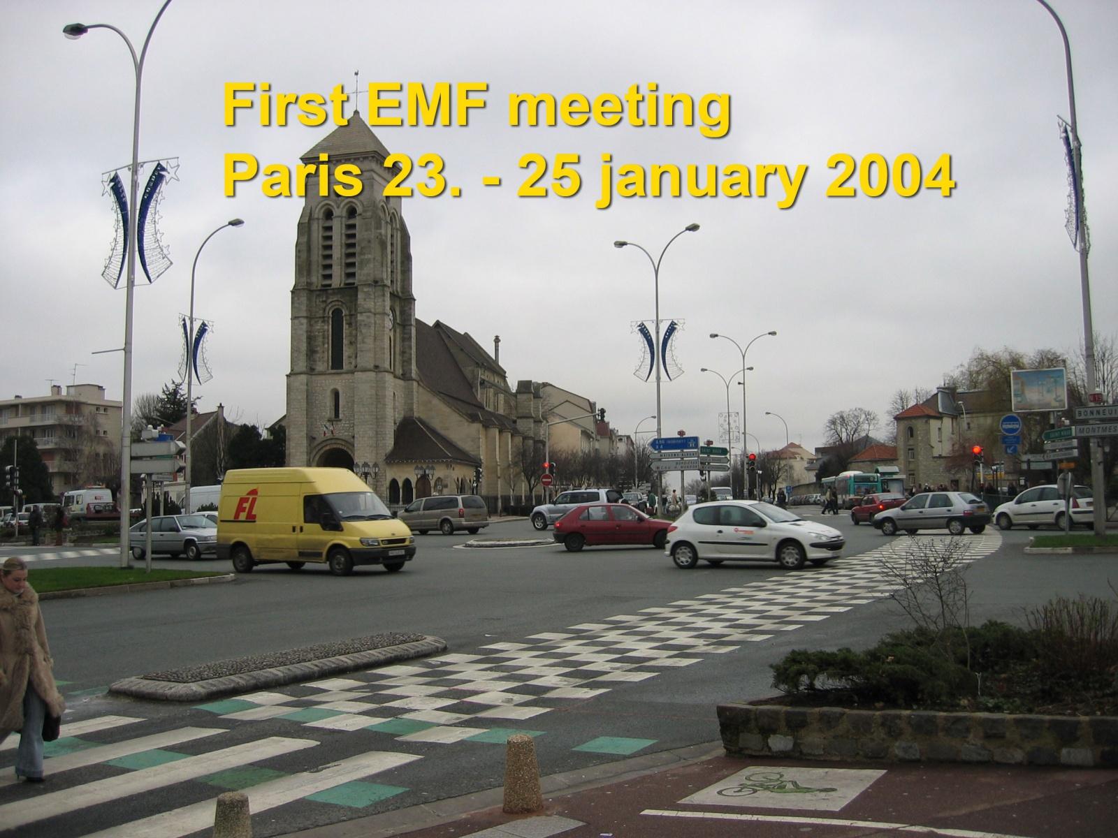emf_001_jan04