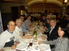 flavio_maria_dinner