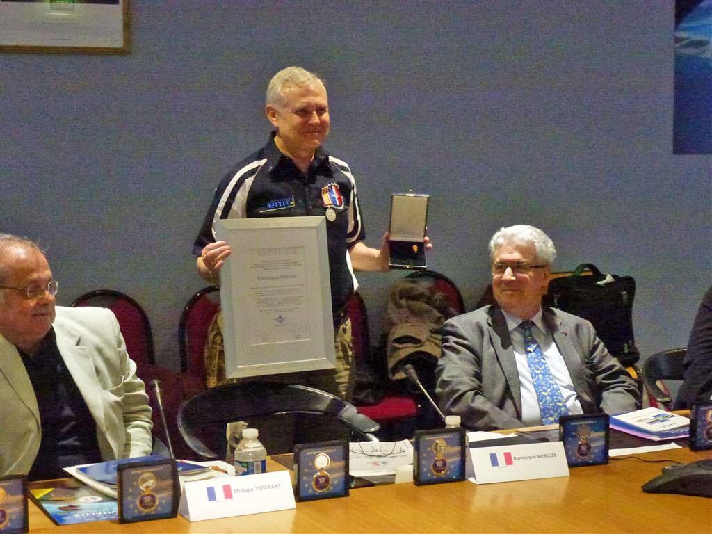 Dominique_medal