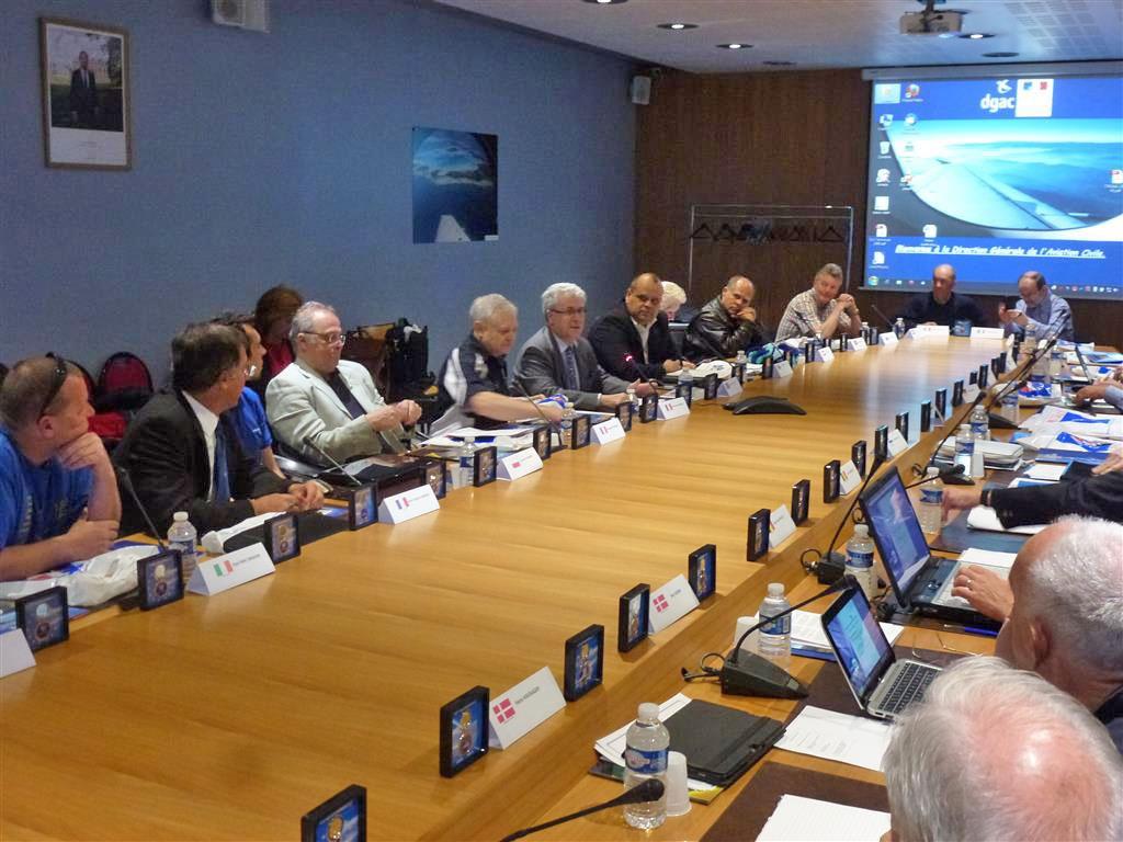 EMF_Paris_2014_meeting1