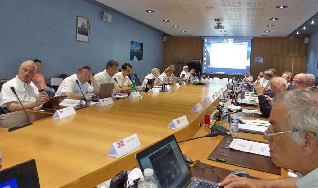 EMF_Paris_2014_meeting2