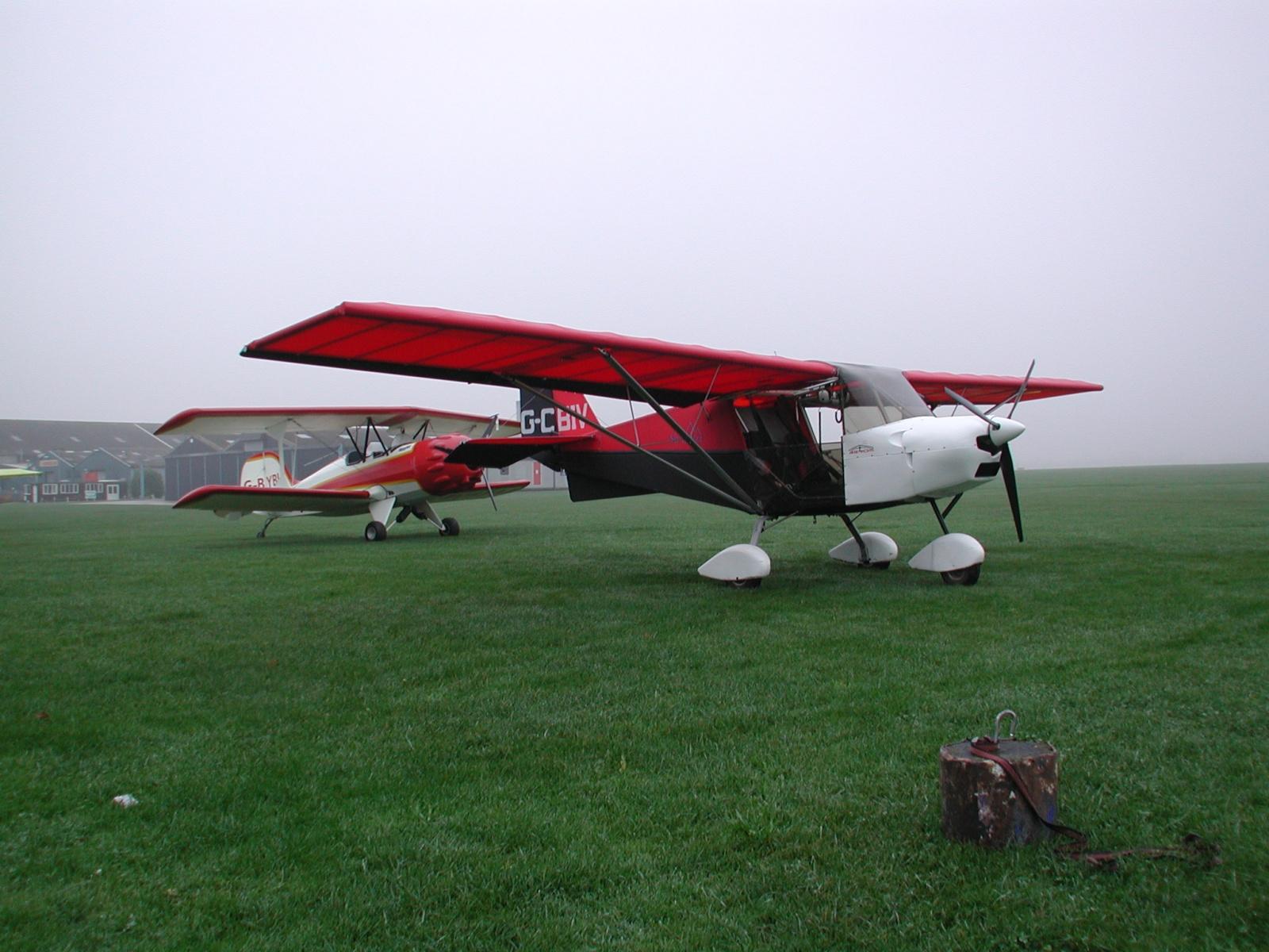dscn5263