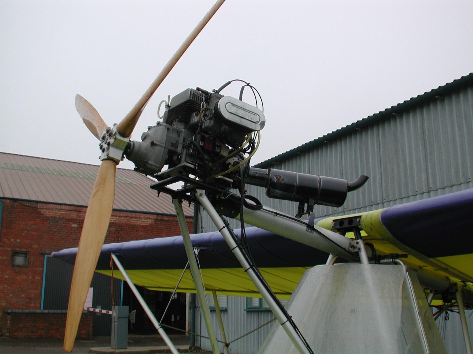 dscn5276