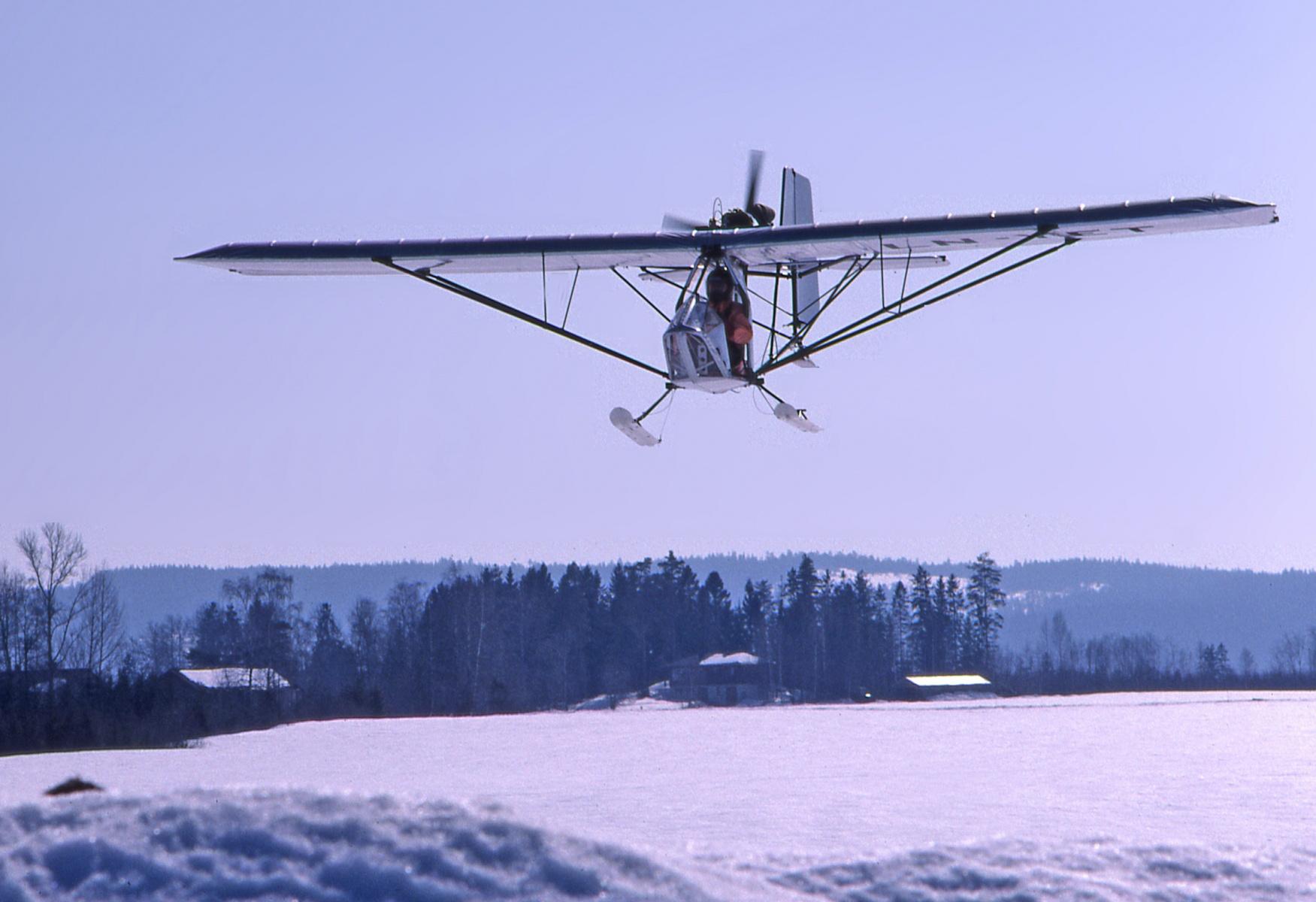 mh_34_tierra_ski_landing