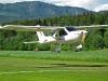 mh_93_jabiru_takeoff