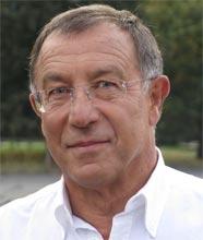 Jean_Claude_s