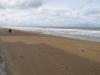 oostende_beach